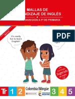 Mallas de Aprendizaje de Ingles.pdf