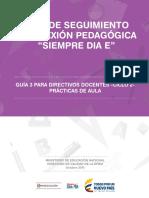 Guia 3_ Ciclo 2_v4.pdf