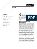 woodhandbook_extracts.pdf