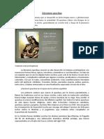 Literatura quechua.docx