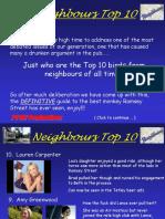 NeighboursTop10.pps