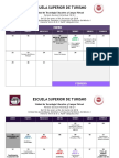 Cronograma Periodo Polivirtual 18-2-1