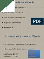 1.1.Industria Del Cemento