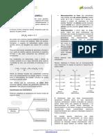 quimica-biomoleculas-v01