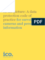 cctv-code-of-practice.pdf