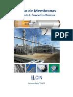 h2cin-apostila-de-membranas.pdf