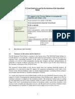 Eutf Madad Action Document for Western Balkans 30062017 0