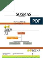 Program Sosmas 2018 (1)
