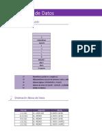 Practica - Análisis y Gestión de Datos.xlsx