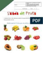 fichadasaladadefrutamat-portfuncional.pdf