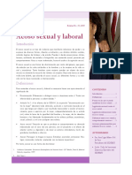acoso sexual.pdf