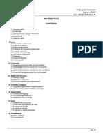 Guía UNAM 7a - Matematicas