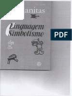 A Transgressão de Limites Nos Limites Da Linguagem