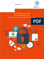 1439981783 SSL Certificate Installation Guide ES Signed