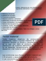 U II Factores 2018-01