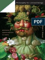 Reengineering Philosophy.pdf