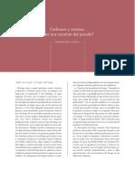 carbones y maderas-1.pdf