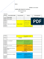 1_1_planificare_tematica_anuala.docx