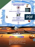 Computación exponer utilitario Cecilia huapaya y Nahum.pptx