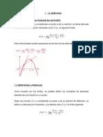 trabajo de derivada.docx