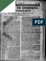 02 de Noviembre de 1837