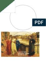 Aaa Copertina CD Letteratura Italiana