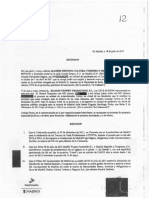 Contrato Renta OficinaMTP