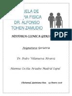 Historia Clinica Geriatrica (2)