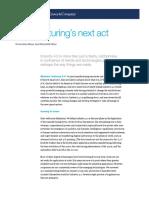 Manufacturings next act.pdf