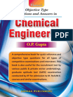 sample_4320.pdf