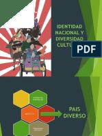 Realidad Peruana Diapositivas