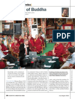 cr-brain-buddha-13.pdf