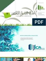 Presentacion Tierra Linda Girardot 2017
