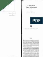 TH1960a.pdf