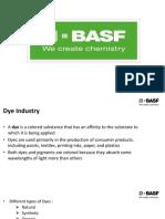 BASF.ppt