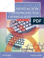 232305356-1998-Manual-corina-schmelkes.pdf