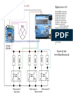 wiper-servo-BTS7960.pdf