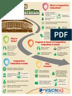 Competitive-Federalism.pdf