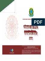 codigo_etica.pdf