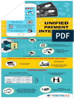 Unified-Payment-Interface.pdf