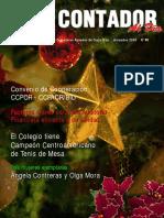 Ed38.pdf