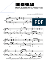 Trio parada Dura - As Andorinhas.pdf