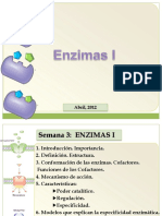 ENSIMAS I