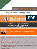 -UAP Libros Electronicos 2015