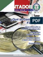 Ed46.pdf