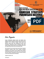Executive Summary KSPN Pansela DIY