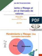 II_Jornada_2012-RENDIMIENTYO_Y_RIESGO.pptx