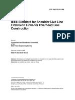 IEEE Std C135.63-1998