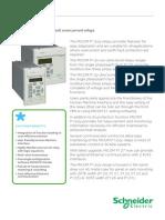 BrochureMiCOM_P12xy_NRJED111050EN_072013.pdf