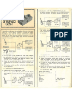 Ibanez_ST800_Manual.pdf